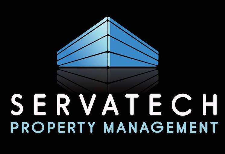 Winnipeg Property Management
