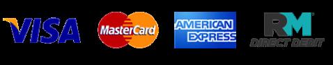 rentmoola payment copy